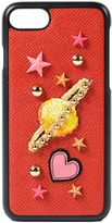 Dolce & Gabbana Dauphine Iphone 7 Case