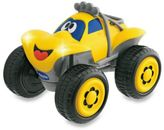 Chicco Toys Billy Fun WheelsTM