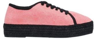 Toni Pons Low-tops & sneakers