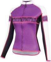 Canari Women's Stevie Cycling Jersey