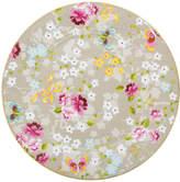 Pip Studio Chinese Rose Plate