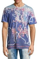 PRPS Outdoors Cotton Tee