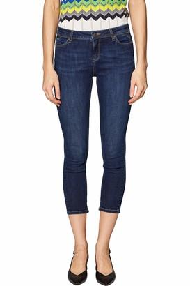 Esprit Women's 049ee1b005 Skinny Jeans