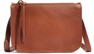 Madewell The Simple Pouch Belt Bag