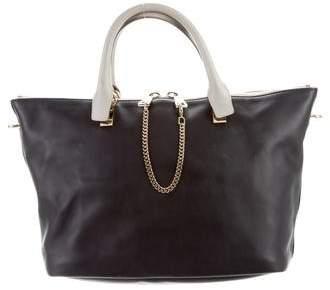 Chloé Small Baylee Bag