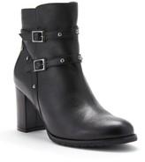 Blondo Women's Analise Waterproof Boot