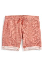 Boy's Levi's Knit Shorts
