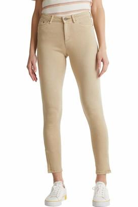 Esprit Women's 030EE1B311 Trouser