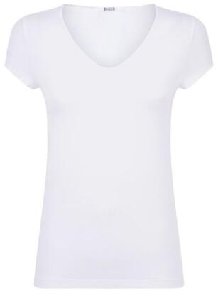 Wolford Honolulu T-Shirt