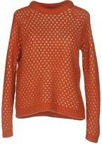 Stefanel Sweaters - Item 39791313