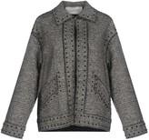 Valentino Coats - Item 41732084