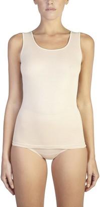 M&Co Ten Cate basic vest 2 pack