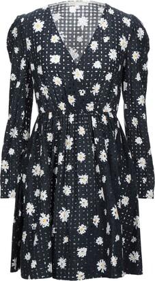 Maje Short dresses
