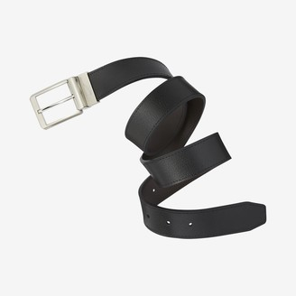 Nike Men's Reversible Golf Belt Core