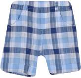 Aletta Casual pants - Item 36939490