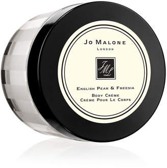Jo Malone English Pear & Freesia Body Crème, 1.7 oz./ 50 mL
