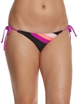 Fox Creo Side Tie Bikini Bottom 8158092