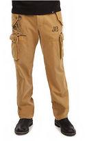 Joe Browns Men's Cargo Pants