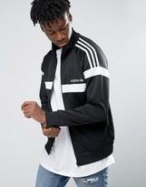 adidas Itasca Track Jacket AY7767