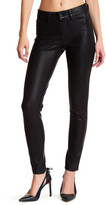 NYDJ Joanie Coated Skinny Legging