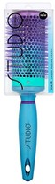 Superdrug Studio Large Radial Hair Brush