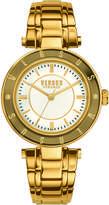 Versus Wrist watches - Item 58035795