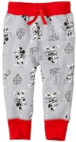 Toddler Disney Mickey Mouse So Soft Sweatpants