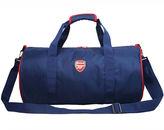 Traveler's Choice TRAVELERS CHOICE Arsenal Large Sport Bag