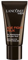 Lancôme Age Fight Yeux Anti Age Eye Perfecting Gel Anti Dark Circles Anti Puffiness