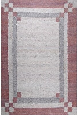Shag Rugs Shop The World S Largest Collection Of Fashion Shopstyle
