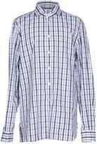 Kiton Shirts - Item 38657635