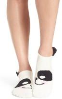 Make + Model Women's Butter Ankle Socks