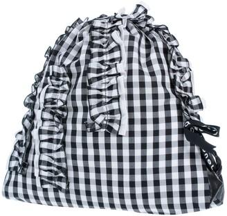 Simonetta Backpacks & Fanny packs - Item 45448374FQ