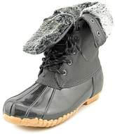 Sporto Daphne Women US 6 Snow Boot