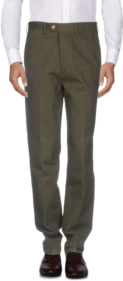 Brooksfield Casual pants - Item 13172891OR