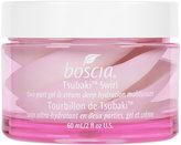 Boscia Tsubaki Swirl Two-Part Gel & Cream Deep Hydration Moisturizer