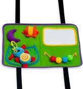 Star Kids Star KidsTM Play-n-GoTM Tray Table Cover