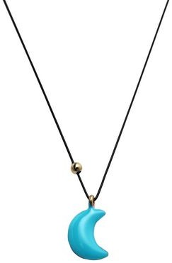 GIOLINA E ANGELO Necklace