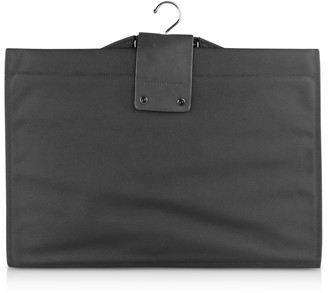 Porsche Design Roadster 4.0 Svz Foldable Garment Bag