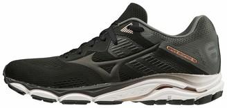 Mizuno Men's Wave Inspire 16 Road Running Shoe
