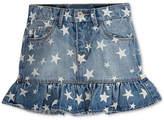 Levi's Alessandra Skooter Skirt, Toddler & Little Girls (2T-6X)