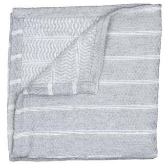 House of Jude Bamboo Wash Cloth Stone