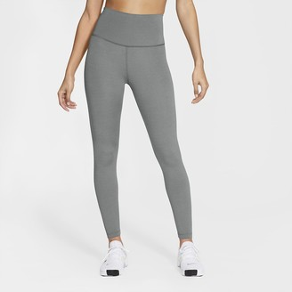 Nike Women's 7/8 Tights Yoga