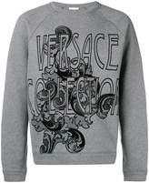 Versace Collection V800687LVJ00400V7652