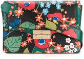 Tory Burch Darling floral shoulder bag