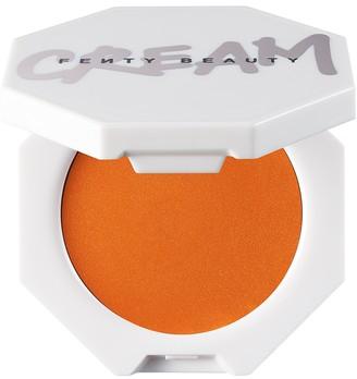 Fenty Beauty Cheeks Out Freestyle Cream Blush - Fuego Flush - Colour Fuego Flush