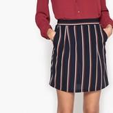 Best Mountain Short Skirt