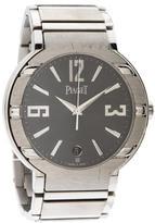 Piaget Automatíque Watch