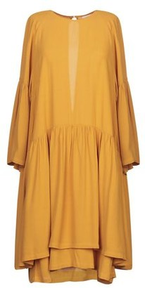 Just Female Short dress