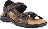 Dockers Solano River Sandals Men's Shoes